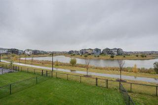 Photo 8: 17823 78 Street in Edmonton: Zone 28 House for sale : MLS®# E4236432