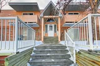 Photo 32: 8 6827 Centre Street NW in Calgary: Huntington Hills Apartment for sale : MLS®# A1133167