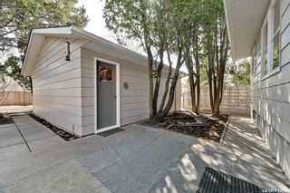 Photo 37: 3842 Balfour Place in Saskatoon: West College Park Residential for sale : MLS®# SK849053