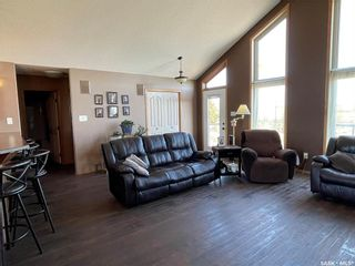 Photo 13: Buchan Acreage in Spiritwood: Residential for sale (Spiritwood Rm No. 496)  : MLS®# SK874044