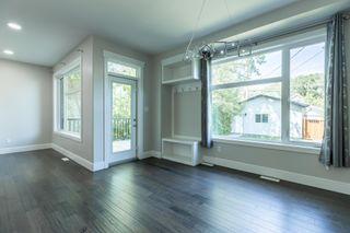 Photo 11: 10922 80 Avenue in Edmonton: Zone 15 House for sale : MLS®# E4248988