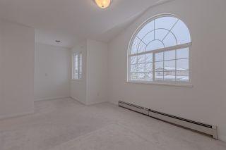 Photo 18: 5551 MCCOLL Crescent in Richmond: Hamilton RI House for sale : MLS®# R2341725