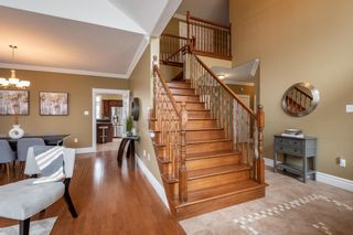 Photo 3: 148 Ravines Drive in Bedford: 20-Bedford Residential for sale (Halifax-Dartmouth)  : MLS®# 202111780