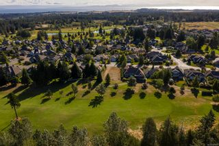 Photo 3: 3256 Majestic Dr in : CV Crown Isle Land for sale (Comox Valley)  : MLS®# 851843