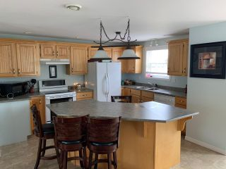 Photo 4: 31 Viggo Holm Road in Abercrombie: 108-Rural Pictou County Residential for sale (Northern Region)  : MLS®# 202016747