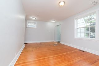 Photo 4: 5527 Stanley Place in Halifax: 3-Halifax North Residential for sale (Halifax-Dartmouth)  : MLS®# 202123545