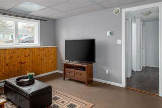 Photo 24: 83 Eisener Street in Halifax: 40-Timberlea, Prospect, St. Margaret`S Bay Residential for sale (Halifax-Dartmouth)  : MLS®# 202107652