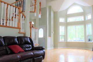 Photo 8: 26 MANITOBA Drive in Mackenzie: Mackenzie - Rural House for sale (Mackenzie (Zone 69))  : MLS®# R2612690