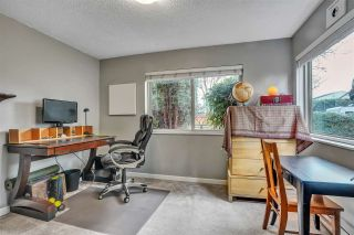 Photo 22: 6441 SHERIDAN Road in Richmond: Woodwards House for sale : MLS®# R2530068