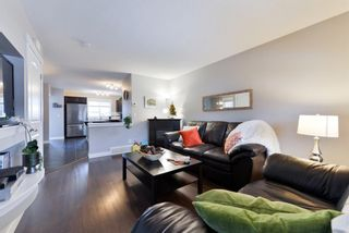 Photo 6: 246 Skyview Ranch Boulevard NE in Calgary: Skyview Ranch Semi Detached for sale : MLS®# A1052771