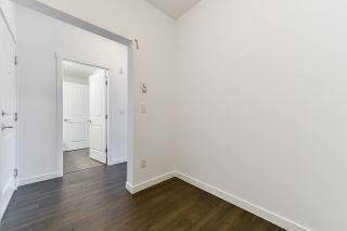Photo 14: 316 13628 81A Avenue in Surrey: Bear Creek Green Timbers Condo for sale : MLS®# R2538022