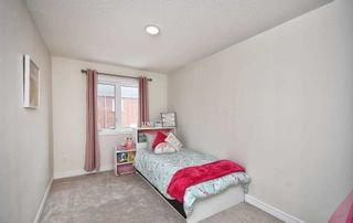 Photo 16: 23 E Clarinet Lane in Whitchurch-Stouffville: Stouffville House (2-Storey) for sale : MLS®# N5093596