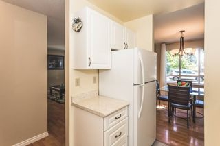 Photo 7: 204 15991 THRIFT AVENUE: White Rock Home for sale ()  : MLS®# R2098488
