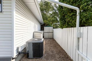 Photo 45: 49 Lindsay Drive in Saskatoon: Greystone Heights Residential for sale : MLS®# SK871067