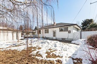 Photo 27: 48 Grafton Drive SW in Calgary: Glamorgan Detached for sale : MLS®# A1077317