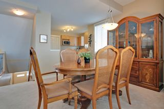 Photo 8: 802 8000 Wentworth Drive SW in The Axxis: Townhouse for sale : MLS®# C3643528