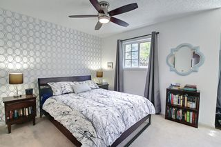 Photo 15: 207 STRATHAVEN Mews: Strathmore Row/Townhouse for sale : MLS®# A1121610