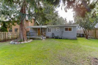 Photo 6: 1437 DUNCAN Drive in Delta: Beach Grove House for sale (Tsawwassen)  : MLS®# R2537198