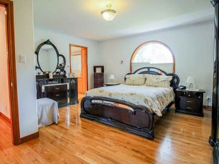 Photo 17: 163 SUNSET Court in : Valleyview House for sale (Kamloops)  : MLS®# 135548