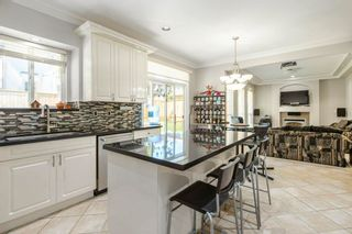 """Photo 10: 6769 CHATEAU Court in Delta: Sunshine Hills Woods House for sale in """"CHATEAU WYND ESTATES"""" (N. Delta)  : MLS®# R2580488"""