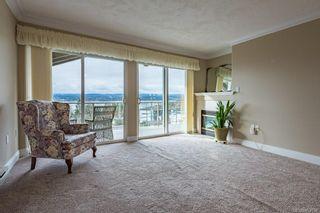 Photo 18: 303 1860 Comox Ave in : CV Comox (Town of) Condo for sale (Comox Valley)  : MLS®# 863534