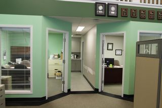Photo 6: 16912 111 Avenue in Edmonton: Zone 40 Office for sale : MLS®# E4249557