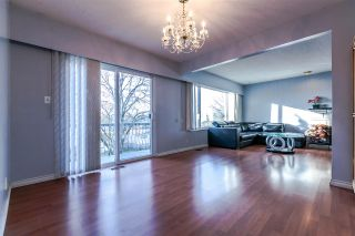 Photo 9: 5660 DUMFRIES Street in Vancouver: Knight House for sale (Vancouver East)  : MLS®# R2257407