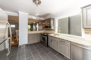 Photo 11: 9815 81 Avenue in Edmonton: Zone 17 House for sale : MLS®# E4262236