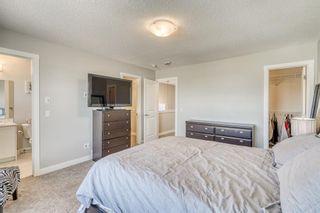 Photo 15: 196 Creekstone Square SW in Calgary: C-168 Semi Detached for sale : MLS®# A1144599