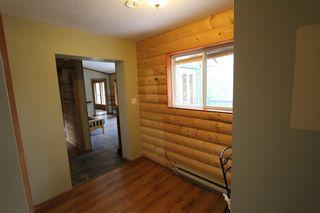 Photo 5: 5291 Meadow Creek Crescent in Celista: North Shuswa House for sale (Shuswap)  : MLS®# 10155135