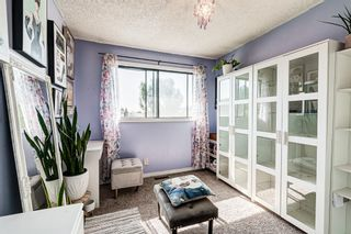 Photo 7: 115 Ranch Glen Place NW in Calgary: Ranchlands Semi Detached for sale : MLS®# A1126339