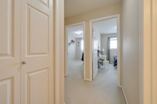 Photo 29: 11 230 EDWARDS Drive in Edmonton: Zone 53 Townhouse for sale : MLS®# E4226878