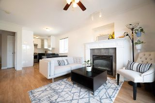 Photo 5: 5980 HARDWICK Street in Burnaby: Central BN 1/2 Duplex for sale (Burnaby North)  : MLS®# R2560343