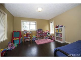 Photo 16: 628 McCallum Rd in VICTORIA: La Thetis Heights House for sale (Langford)  : MLS®# 723102