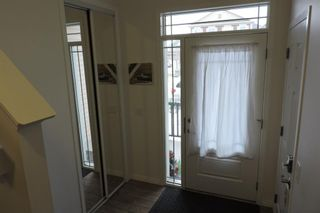 Photo 2: 192 Windford Park SW: Airdrie Detached for sale : MLS®# A1052403