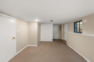 Photo 15: 1258 Woodway Rd in : Es Rockheights House for sale (Esquimalt)  : MLS®# 885600