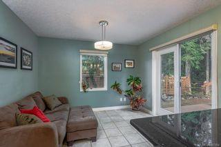 Photo 16: 3502 Planta Rd in : Na Hammond Bay House for sale (Nanaimo)  : MLS®# 887264