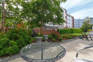Photo 22: 206 1148 Goodwin St in VICTORIA: OB South Oak Bay Condo for sale (Oak Bay)  : MLS®# 817905