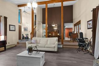 Photo 9: 23 Fort Garry Crescent in St Andrews: Little Britain Residential for sale (R13)  : MLS®# 202117058