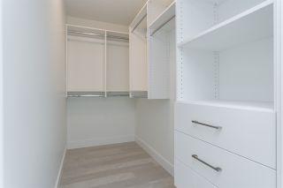Photo 20: 914 STEWART Avenue in Coquitlam: Maillardville House for sale : MLS®# R2488544