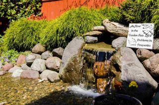 Photo 18: 5313 WESTMINSTER AVENUE in Delta: Neilsen Grove House for sale (Ladner)  : MLS®# R2161915