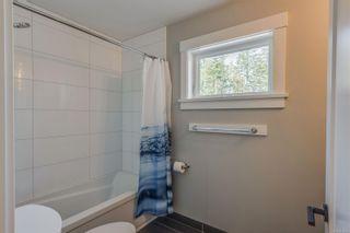 Photo 65: 1790 York Ridge Pl in : Hi Western Highlands House for sale (Highlands)  : MLS®# 863600