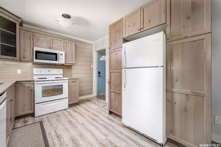 Photo 11: 1151 Clifton Avenue in Moose Jaw: Central MJ Residential for sale : MLS®# SK868380