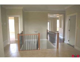 "Photo 2: 13 6110 MILLER Drive in Sardis: Sardis West Vedder Rd House for sale in ""MILLER ESTATES"" : MLS®# H2900327"