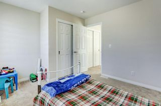 Photo 21: 224 Osborne Green SW: Airdrie Detached for sale : MLS®# A1097874