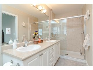 """Photo 15: 18186 66A Avenue in Surrey: Cloverdale BC House for sale in """"The Vineyards"""" (Cloverdale)  : MLS®# R2510236"""