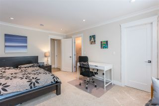 Photo 22:  in Burnaby: Government Road House for sale (Burnaby North)  : MLS®# R2499559