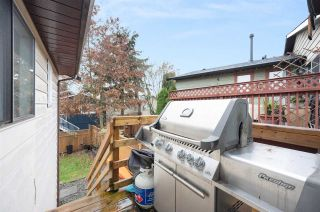 Photo 17: 2326 WAKEFIELD Drive: House for sale in Langley: MLS®# R2527990