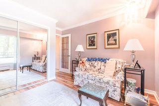 "Photo 6: 307 1319 MARTIN Street: White Rock Condo for sale in ""The Cedars"" (South Surrey White Rock)  : MLS®# R2595122"