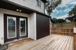 Photo 31: 162 Royal Avenue in Winnipeg: Scotia Heights Residential for sale (4D)  : MLS®# 202116390
